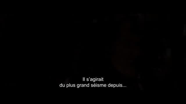 La Communale : Jean L'Hôte