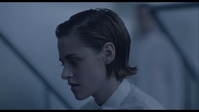 Equals : Guy Pearce (l)