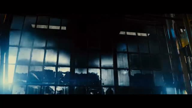 Batman V Superman : L'Aube de la Justice : Zack Snyder