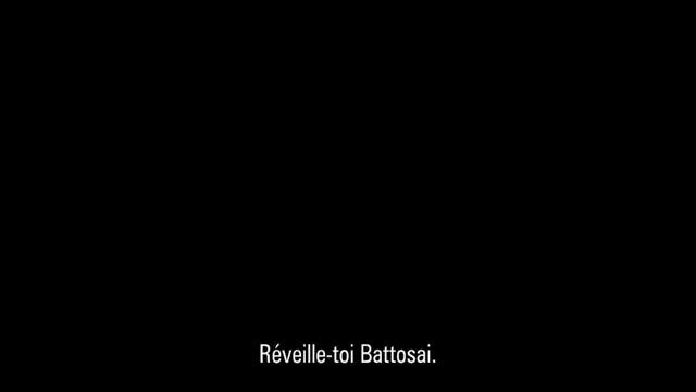 Kenshin Le Vagabond : Koji Kikkawa