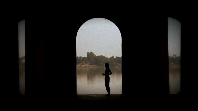 Bande-annonce : Yogananda