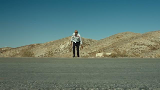La Vall�e : Ghassan Salhab