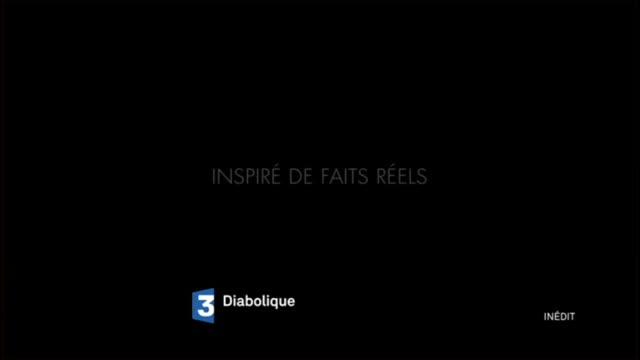 Diabolique : Arthur Choisnet