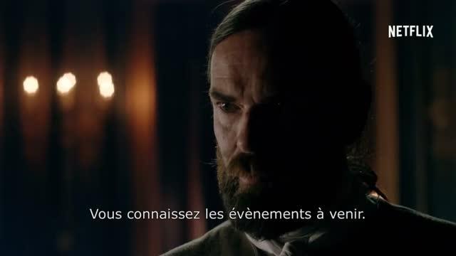 Bande-annonce : Outlander - Saison 2