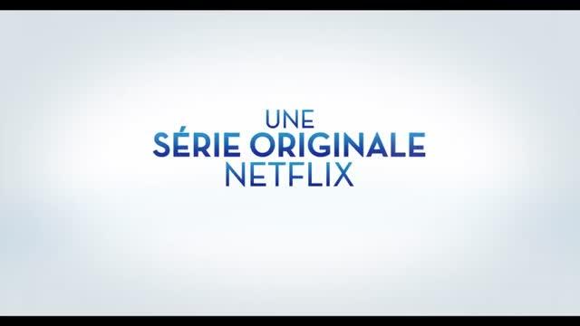 Bande-annonce : Grace et Frankie - Saison 2