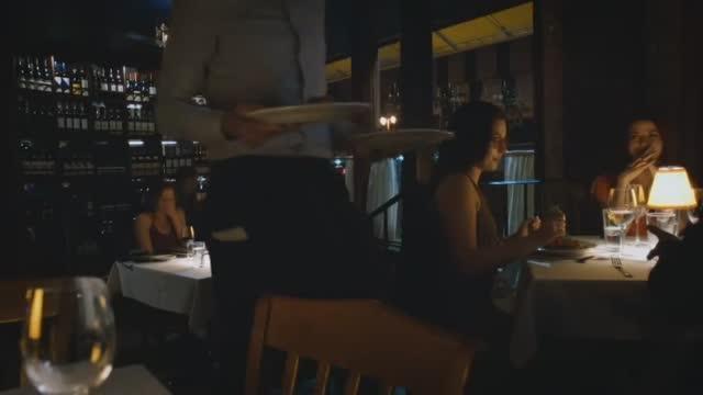 Bande-annonce VO : The Leftovers - Saison 2