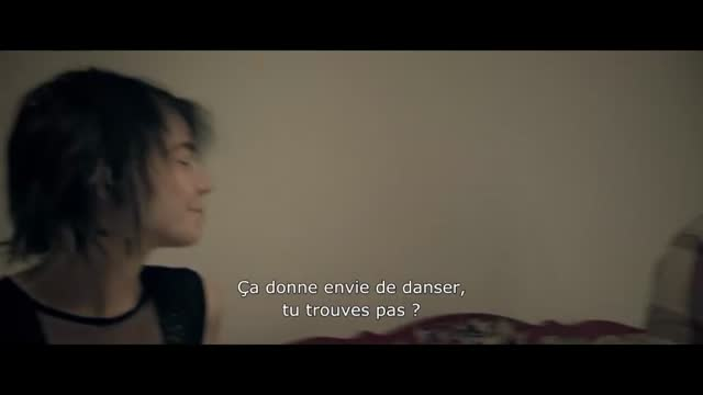 Bande-annonce : Ill�gitime