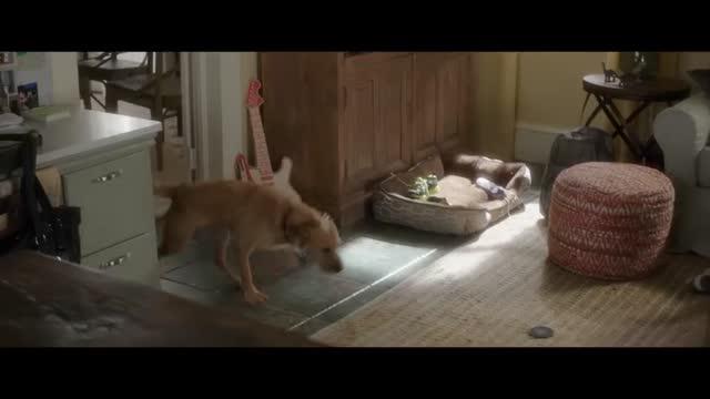 Bad Moms : Mila Kunis