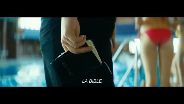 Extrait 1 VOST : Le Disciple