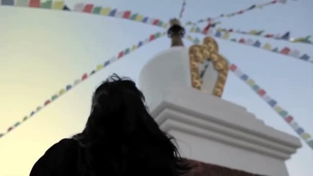 Madres de los Dioses : Emiliano Biaian