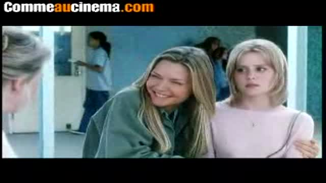 Bande Annonce : American Pie