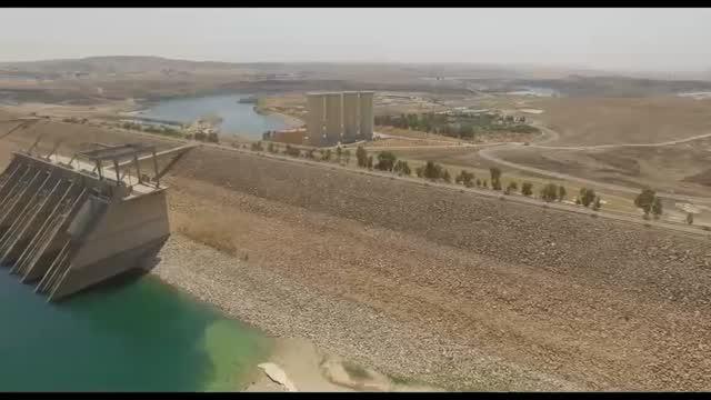 Extrait 1 : Peshmerga
