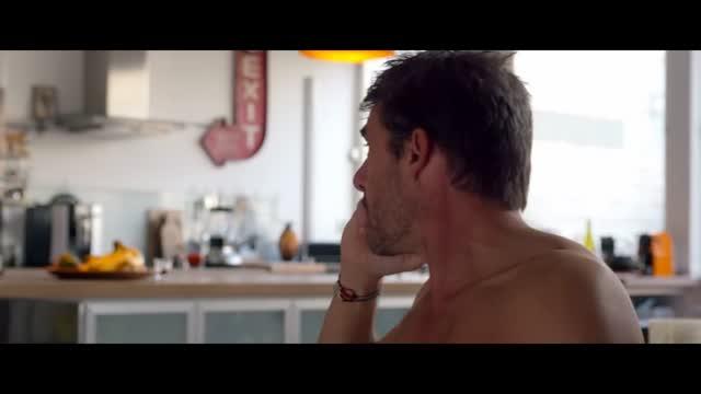 C'est quoi cette Famille ?! : Julie Depardieu