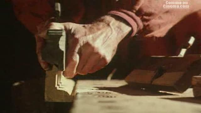 Rembrandt fecit 1669 : Haneke Van de Veld