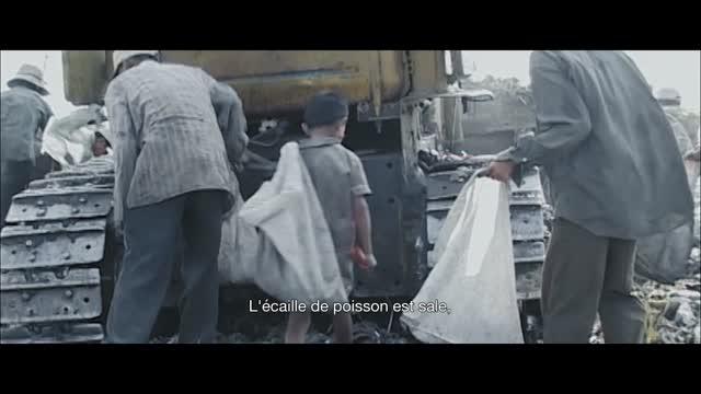 Les Pépites : François-Hugues de Vaumas