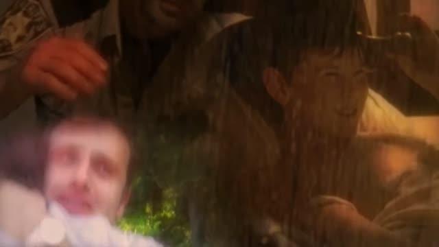 Bande-annonce VO : The Walking Dead - Saison 7