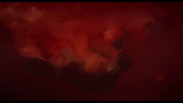 Inferno : Irrfan Khan