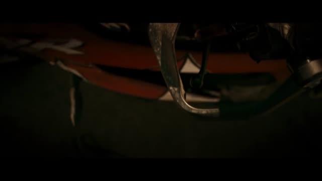 Teaser VOST : Resident Evil : Chapitre Final