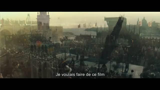 Nèg Maron : Alain agat
