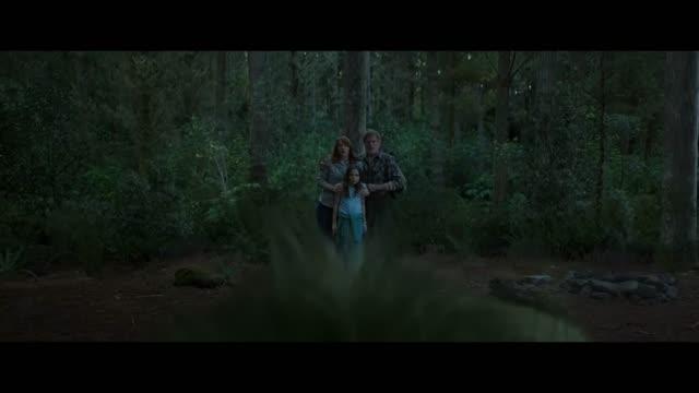 Le frelon vert : William Beaudine