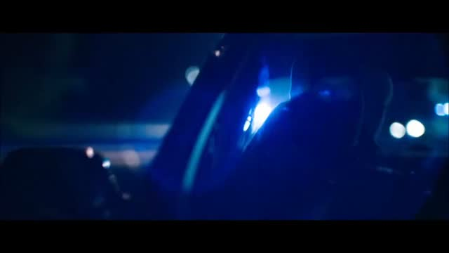 Bande-annonce VO : Trespass Against Us