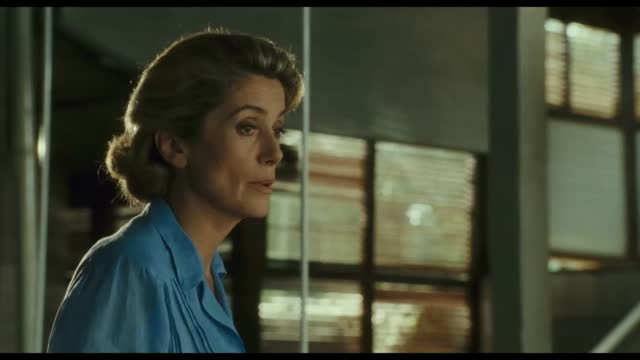 Bande-annonce : Indochine