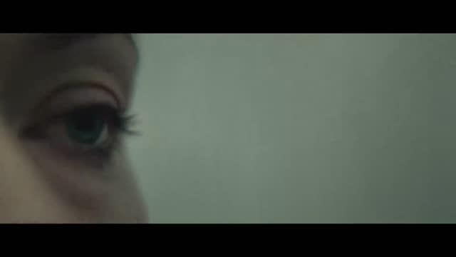 Dans la brume du soir : Olivia Wilde