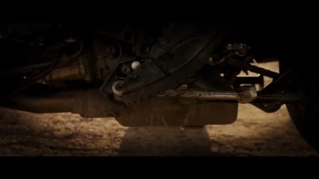 Resident Evil : Chapitre Final : Milla Jovovich