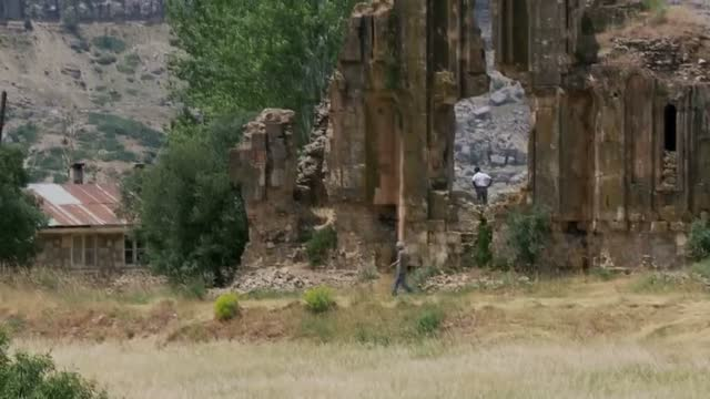Choeurs en Exil : Turi Finocchiaro