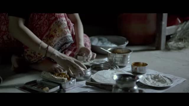 Bande-annonce : Chanda, une mère indienne