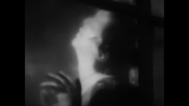 Rétrospective Kurosawa 2 - Bande-annonce VOST : L'Ange ivre