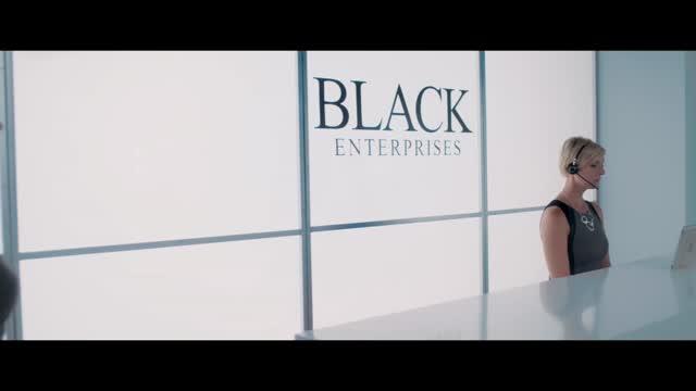 Bande-annonce : Cinquante Nuances de Black