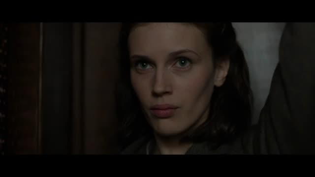 La Confession : Anne Le Ny