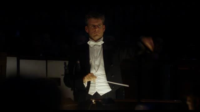 L'Opéra :  Adrian Blaser