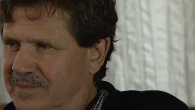 Islam pour mémoire : Raphaël Girardot