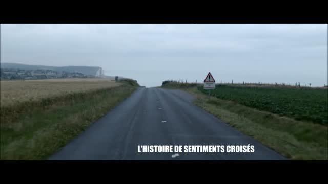 Un, Deux, Trois : Jean-Charles Bastion
