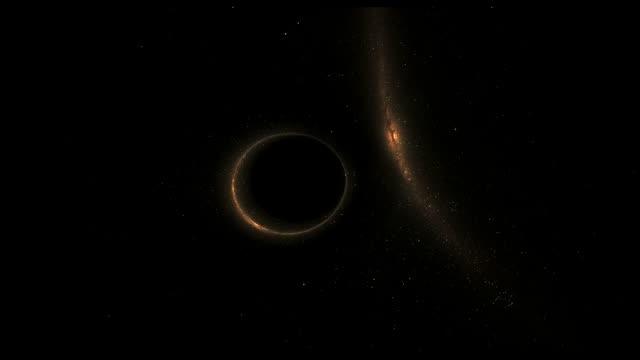 Bande-annonce : Voyage of Time : au fil de la vie