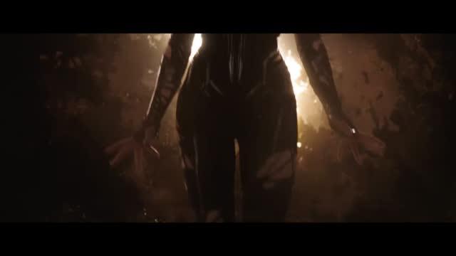 Thor : Ragnarok : Cate Blanchett