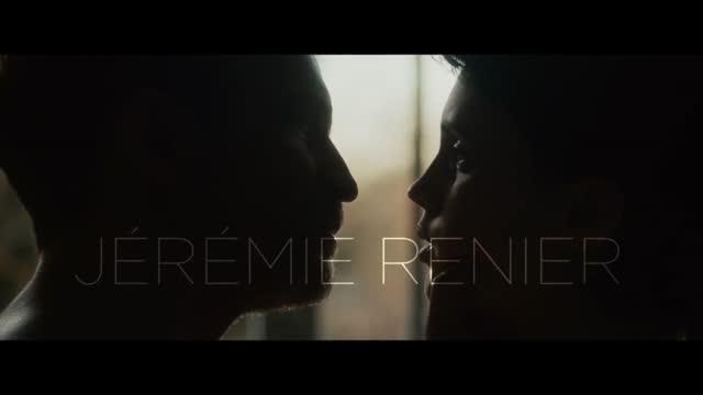 Teaser : L'Amant Double