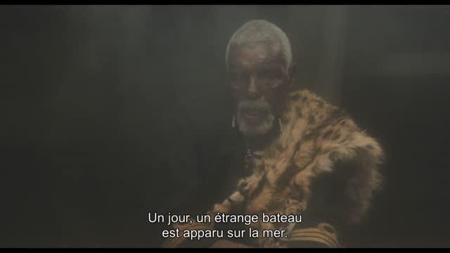 Un avant-poste du progrès : Pascal Mazière