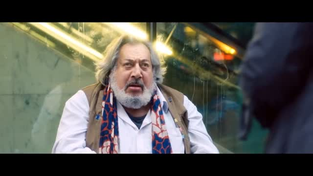 Vive la crise ! : Roland Romanelli