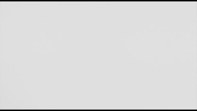 Bande-annonce : Eraserhead