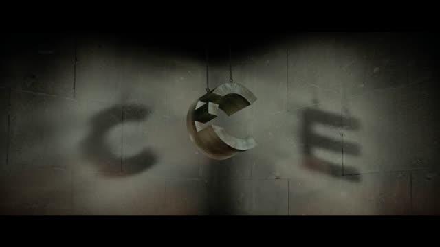 La Planète des Singes - Suprématie : Andy Serkis