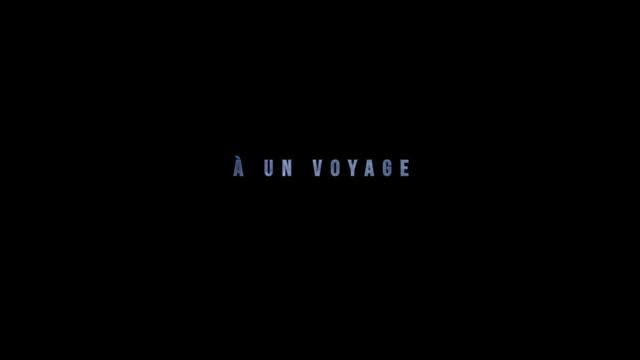 Valérian et la Cité des Mille Planètes : Jean-Claude Mézières