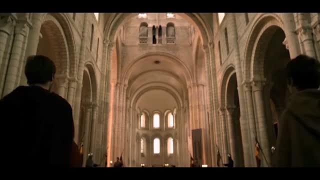 Bande-annonce VOST : Guillaume, la jeunesse du Conquérant
