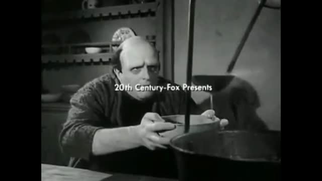 Bande-annonce VOST : Frankenstein Junior