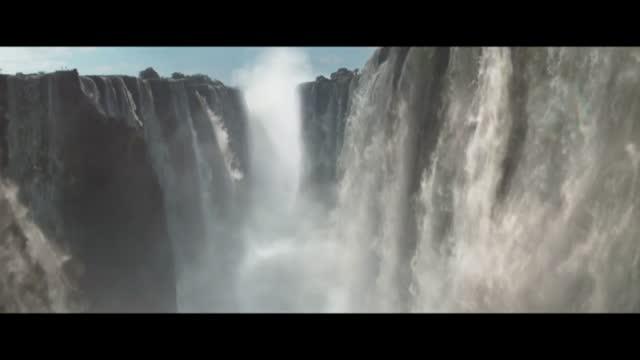 Bande-annonce VOST : Black Panther