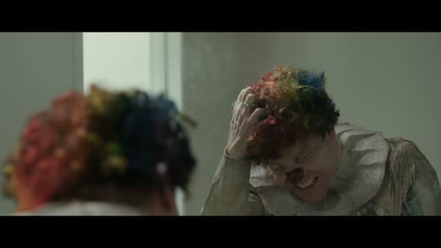 Extrait 1 VOST : Clown