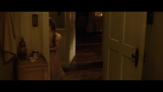 Bande-annonce VOST : Annabelle 2 : La Création du Mal