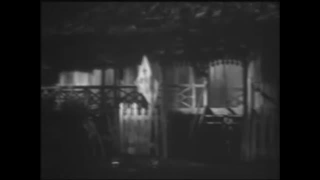 Le Duel Silencieux : Kenjiro Uemura